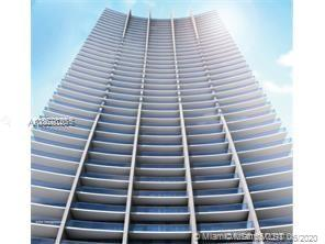 In the heart of Brickell, in this 50 story 2017 Iconic 1010 Brickell. Private foyer entry to your unit. Another Sieger Suarez Iconic Condo. A few steps from Brickell City Centre and Mary Brickell Village, features amazing amenities such as business center, activities center for kids and adults, spa, roof top pools, message rooms, skyline running track, restaurant and outdoor movie theater on the roof. Floor to ceiling windows and much more..1 + 1.5 bath plus den bedroom in this 50 story 2017 Iconic 1010 Brickell. Amenities like no other tower offers. Driving Directions: