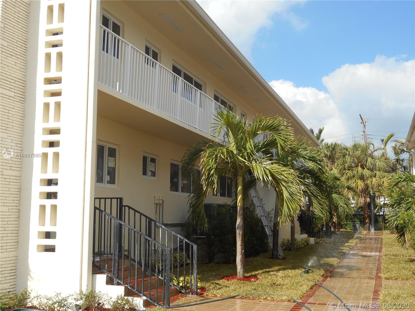1035  94th St #5 For Sale A10867880, FL