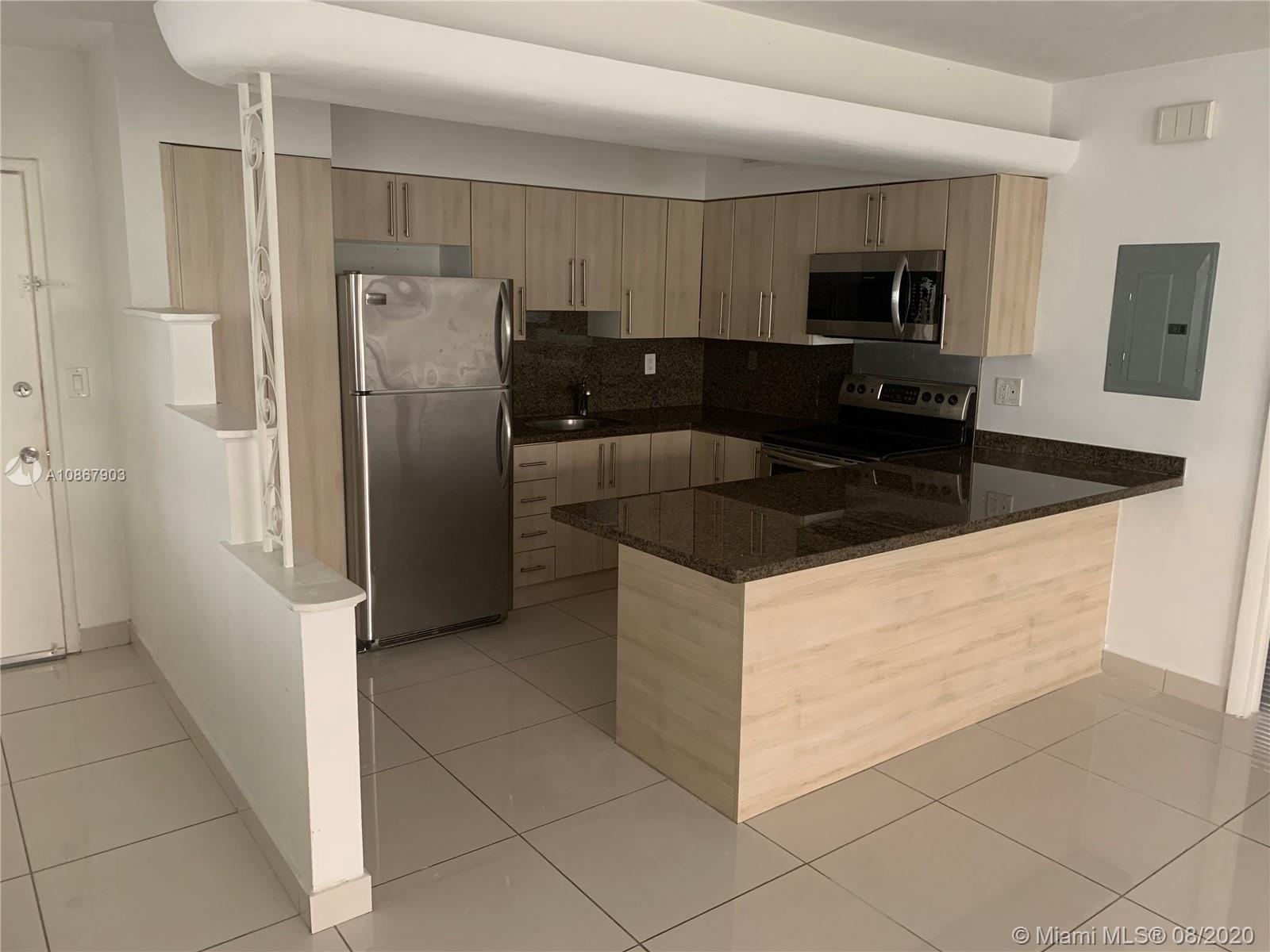 315  MAJORCA AV #2 For Sale A10867903, FL