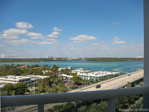 10275  Collins Ave #923 For Sale A10867917, FL