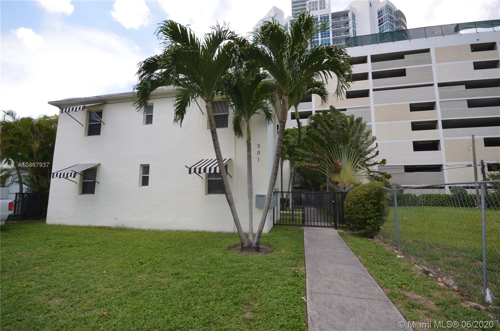 Undisclosed For Sale A10867937, FL