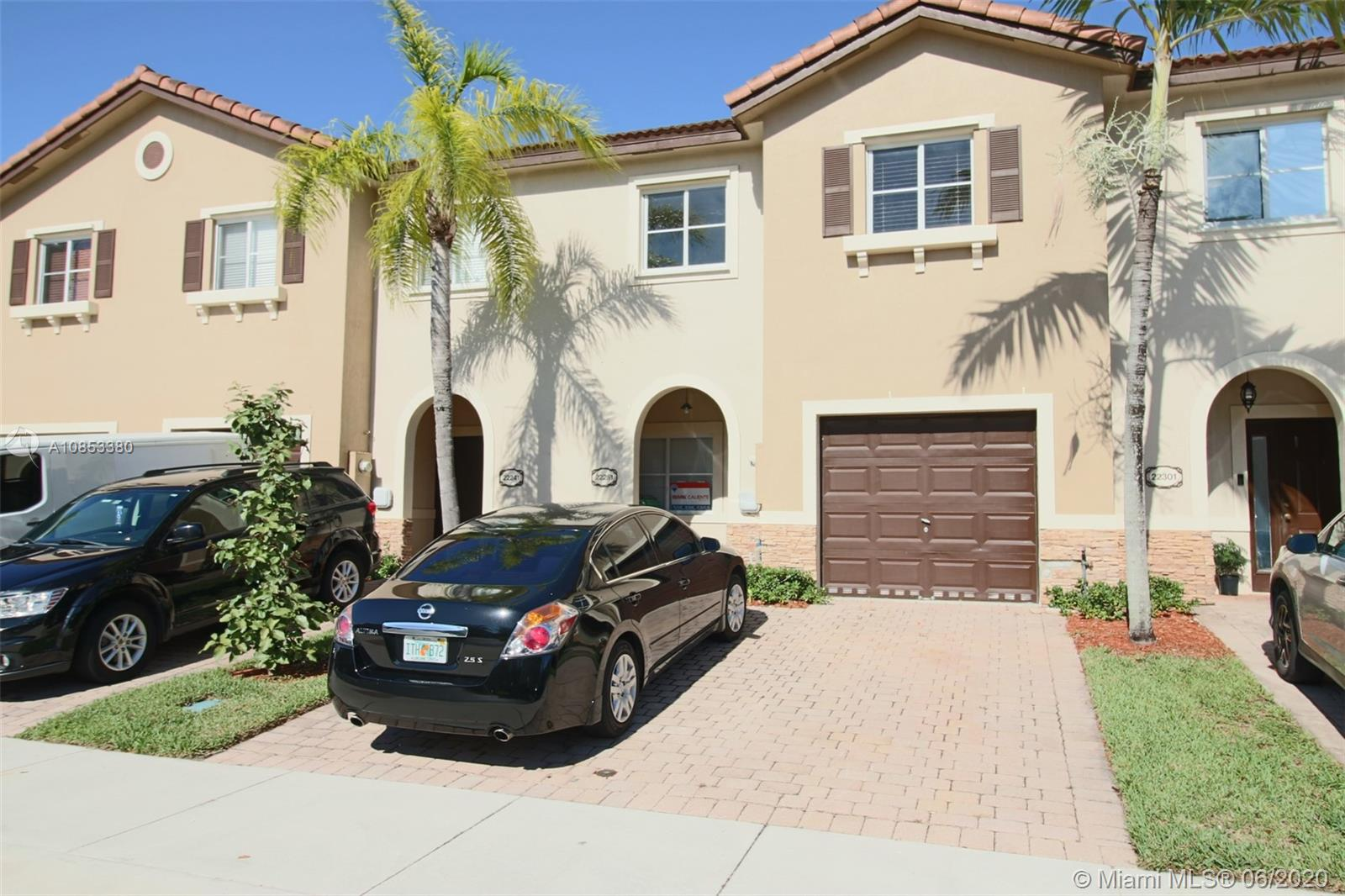 22251 SW 88th Path  For Sale A10853380, FL