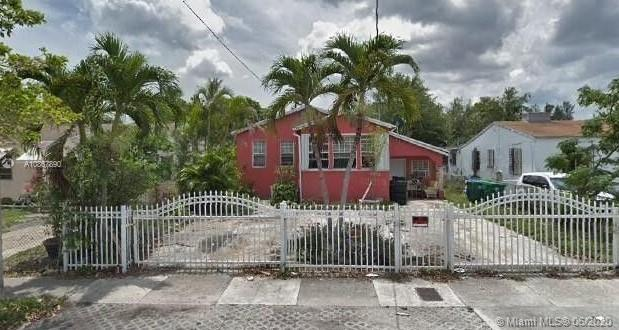 1472 NW 34th St  For Sale A10867890, FL