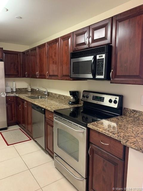 401  69th St #PH-104 For Sale A10866299, FL