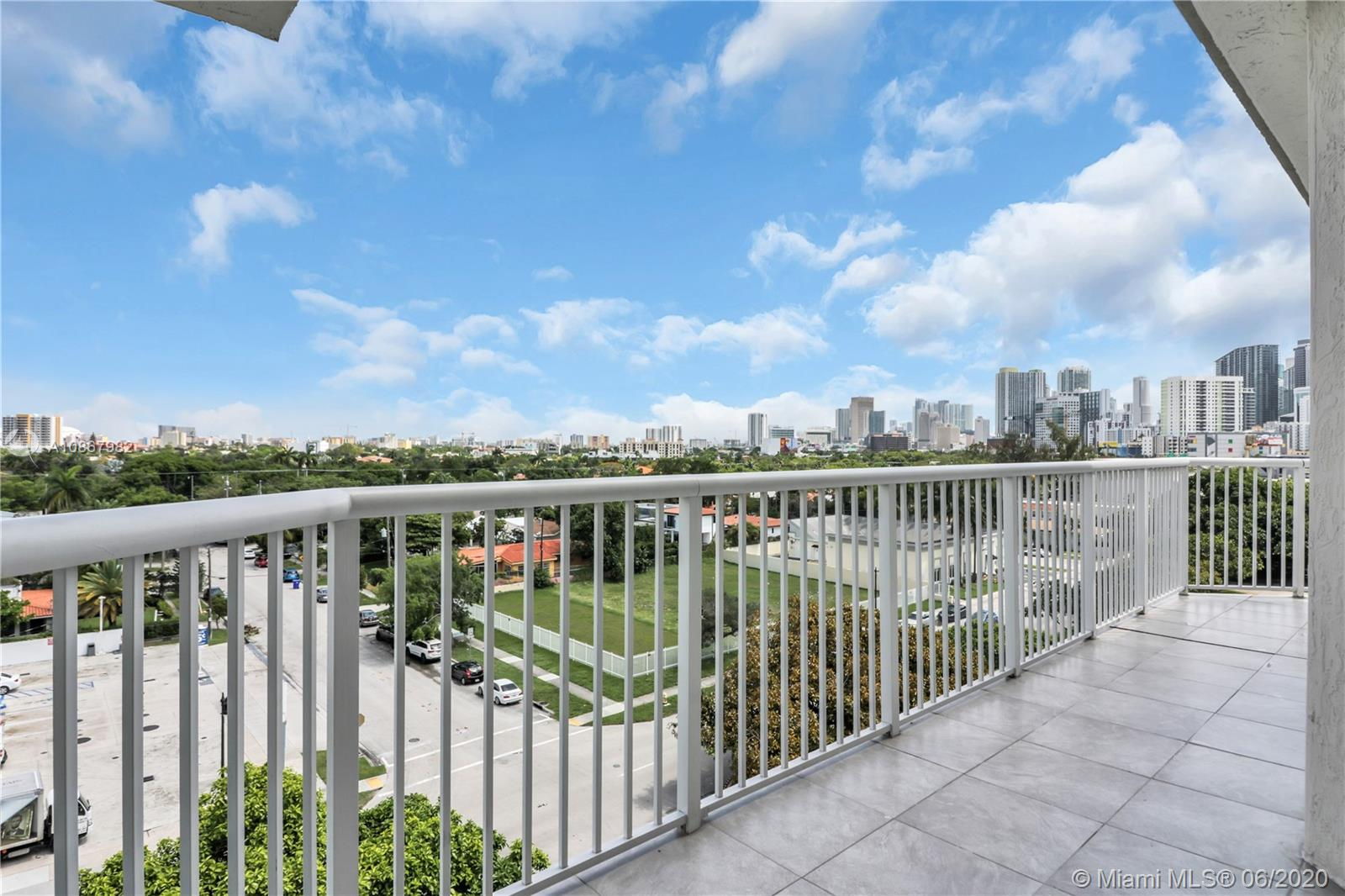 280 SW 20th Rd #806 For Sale A10867982, FL
