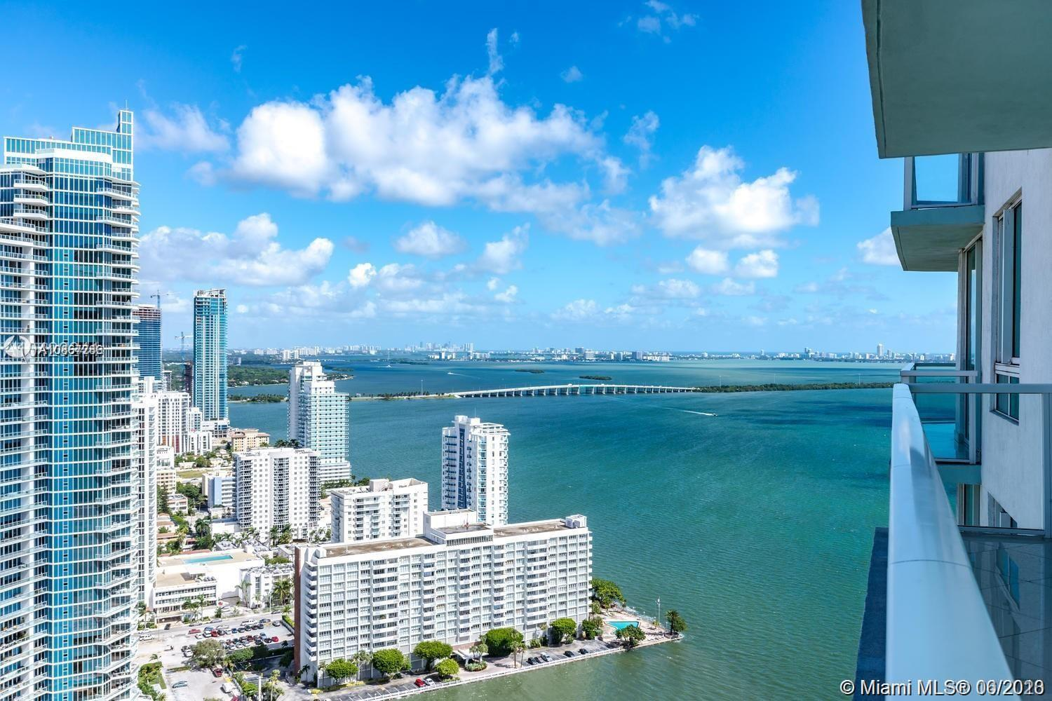1900 N Bayshore Dr #2214 For Sale A10867286, FL