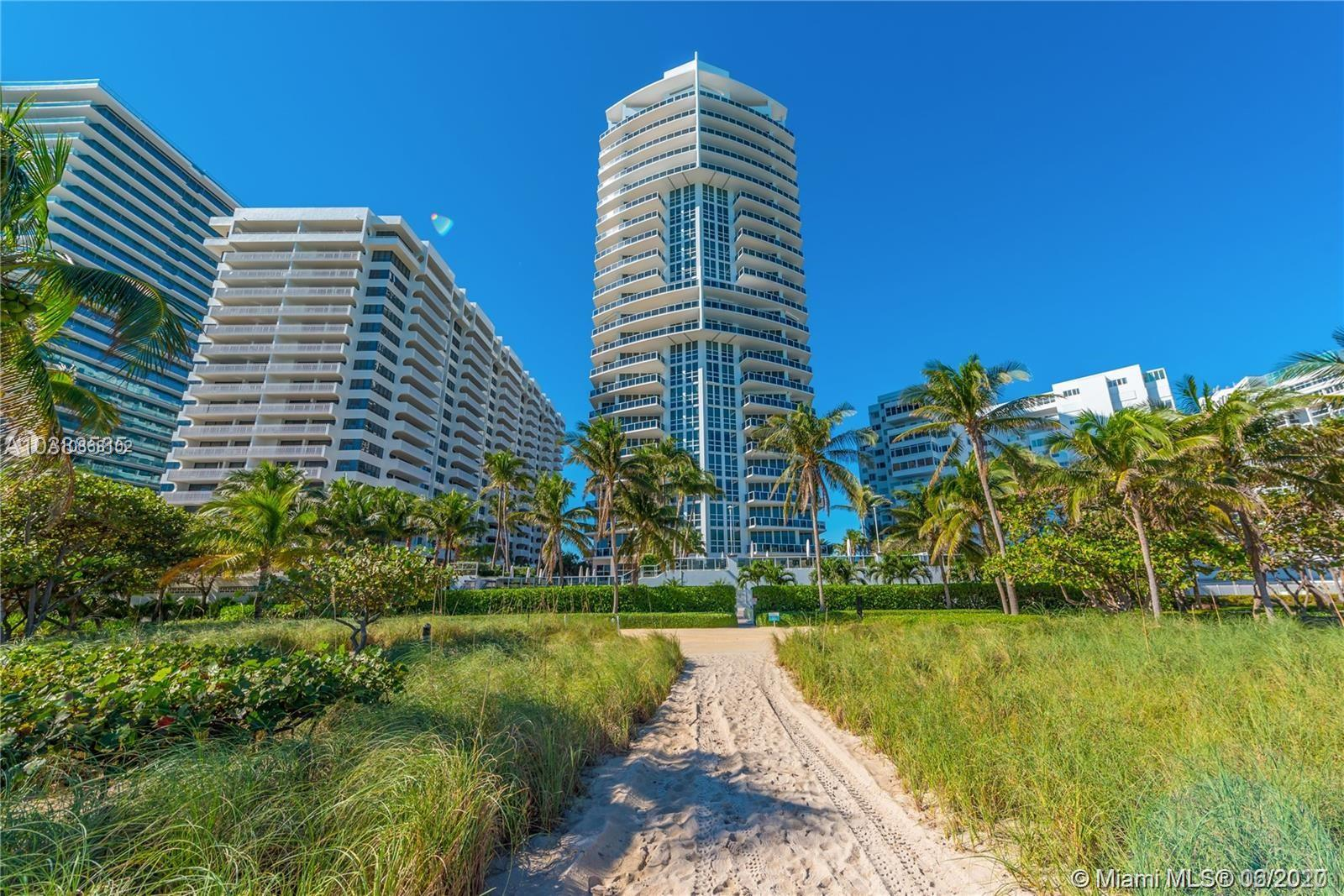 10225  Collins Ave #302 For Sale A10868102, FL