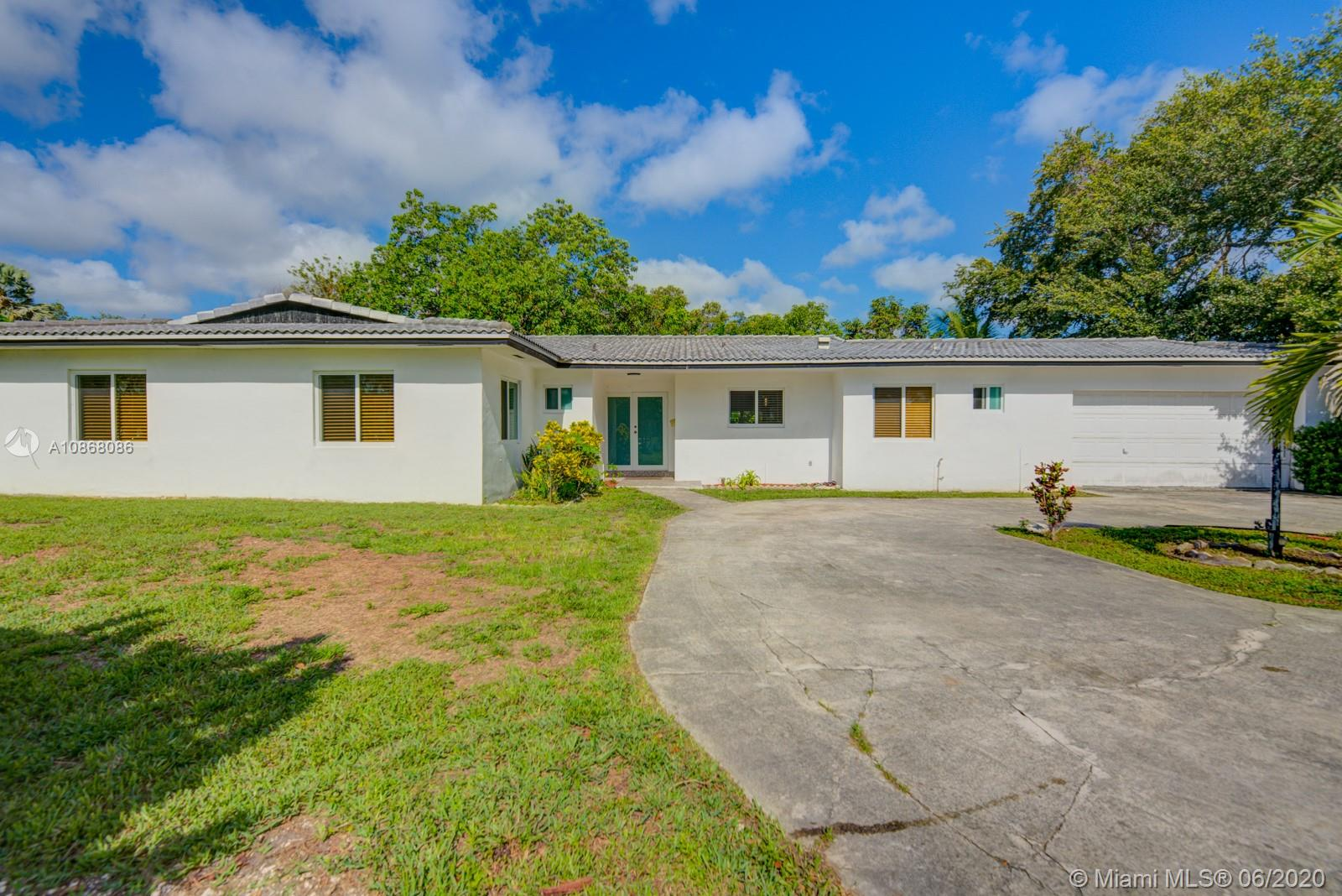 8850 N Miami Ave  For Sale A10868086, FL