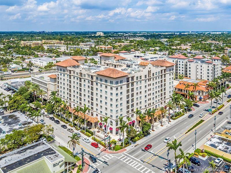 233 S Federal Hwy #216 For Sale A10867801, FL