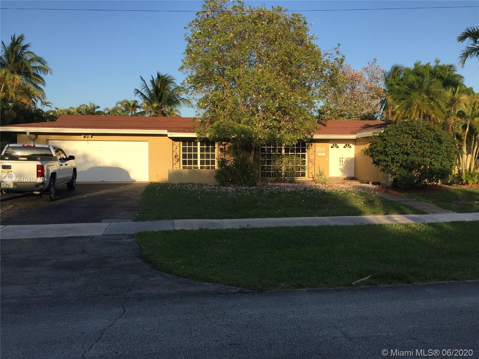 Undisclosed For Sale A10868201, FL