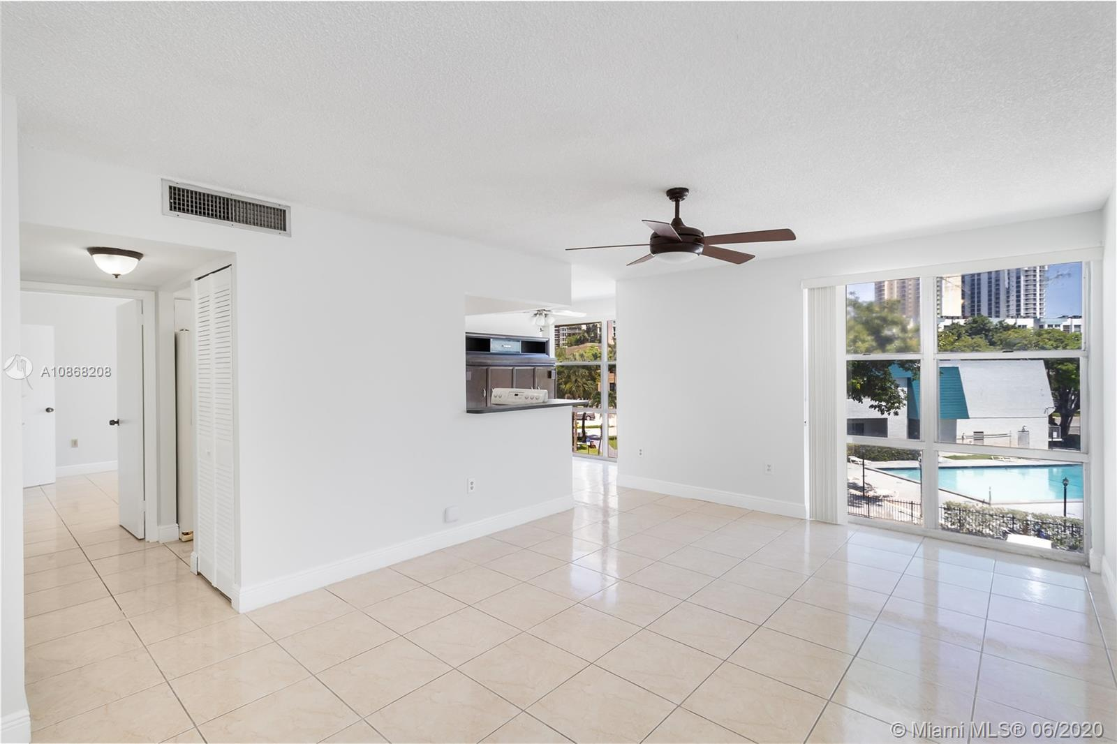 200 177th Dr 314, Sunny Isles Beach, FL 33160