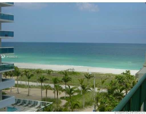 9195  Collins Ave #409 For Sale A10868215, FL