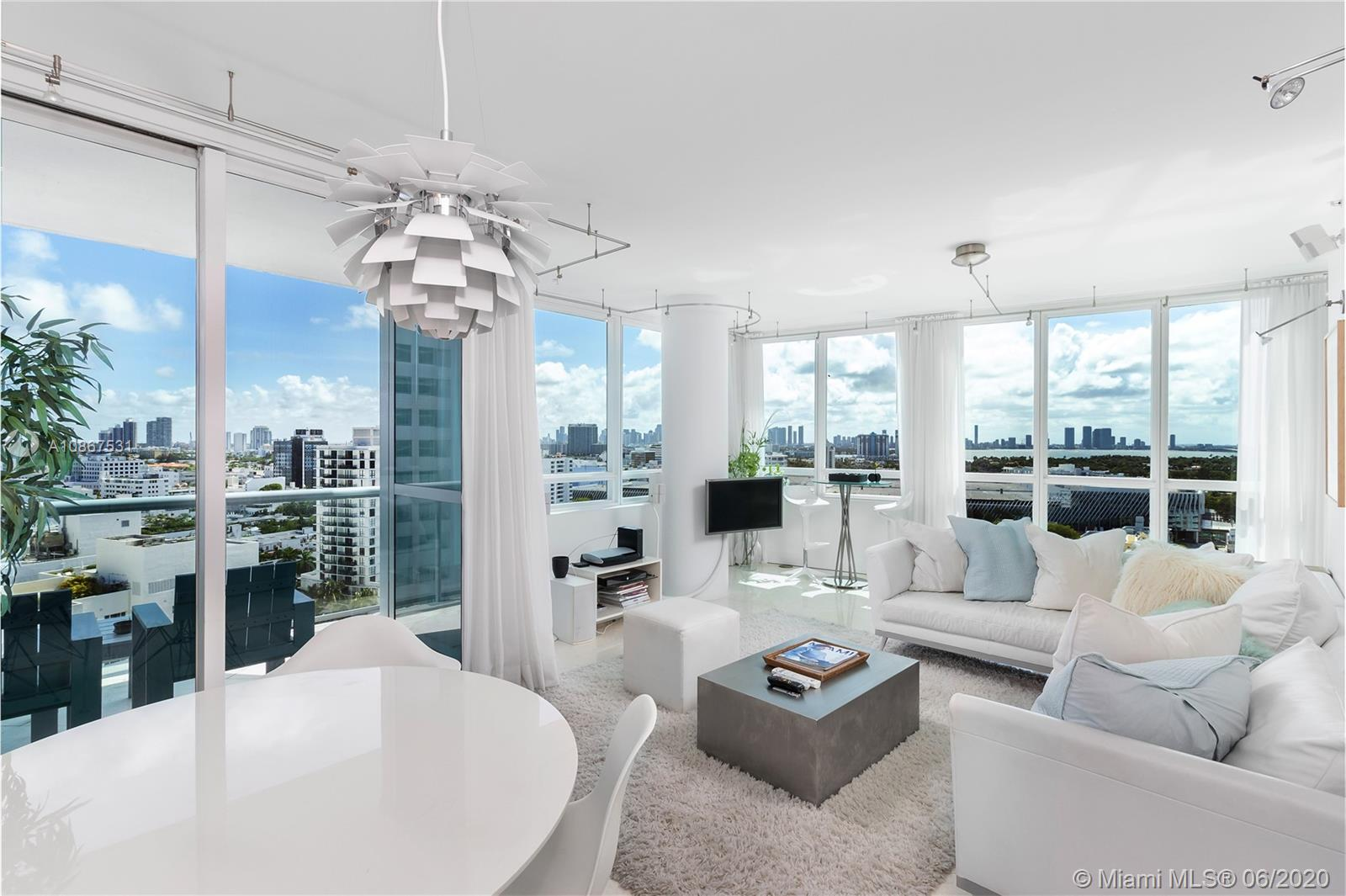 101  20th St #2102 For Sale A10867531, FL