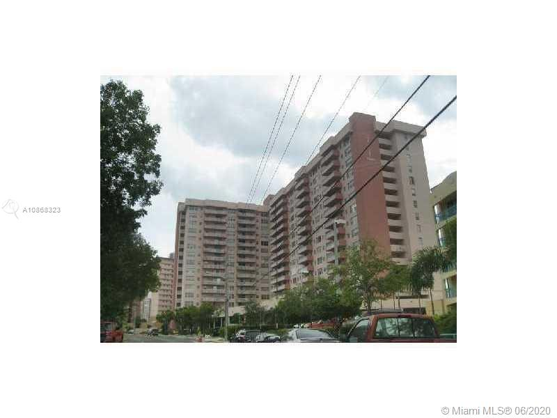 137  Golden Isles Dr #308 For Sale A10868323, FL