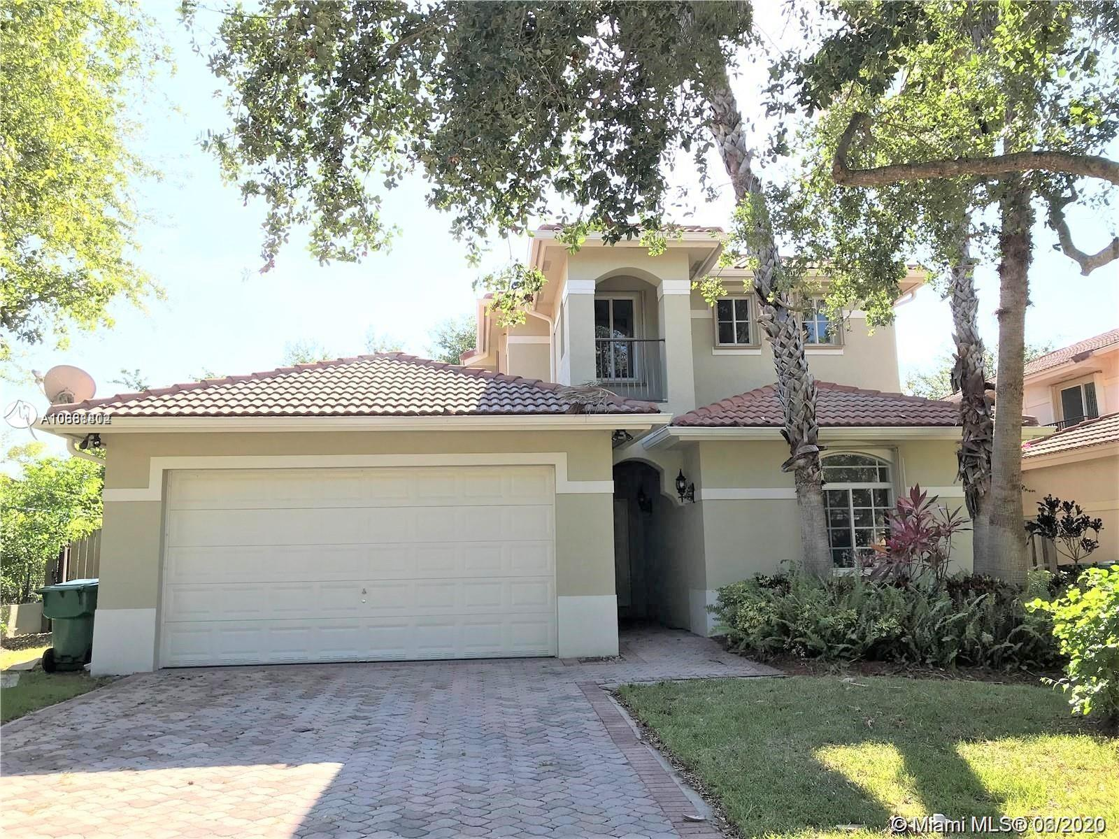 16250 SW 91st Ct  For Sale A10868414, FL