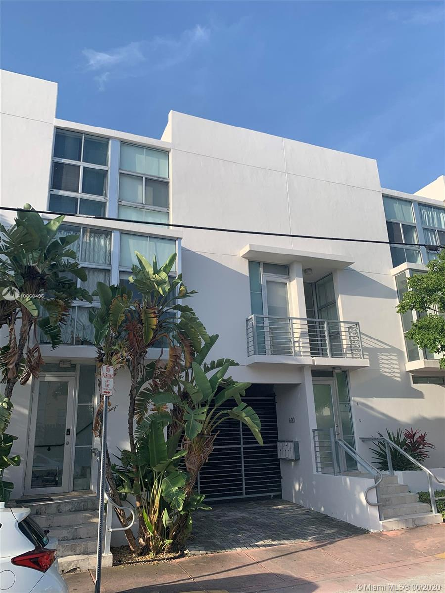 600  76th St #104 For Sale A10868496, FL