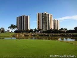 20301 W Country Club Dr #623 For Sale A10868519, FL