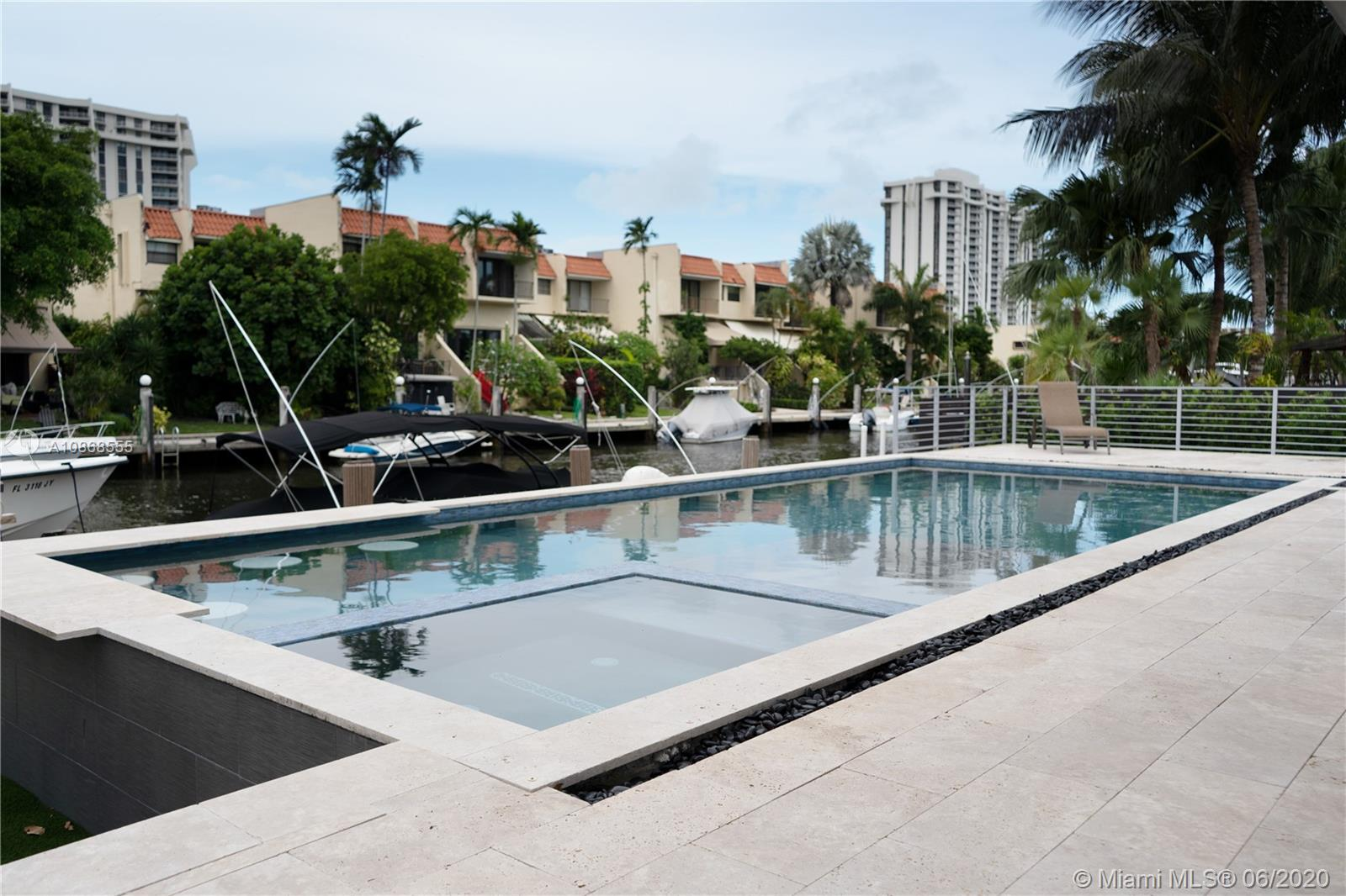 1421 NE 104th St  For Sale A10868555, FL