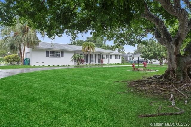 14621 SW 82nd Ave  For Sale A10868119, FL
