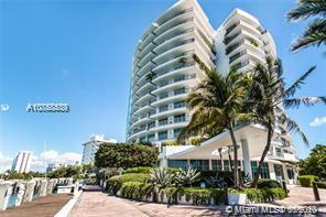 1445  16th St #404 For Sale A10858589, FL