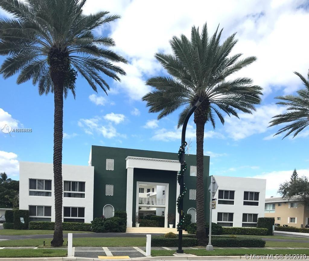 9920  Collins Ave #1 For Sale A10868125, FL