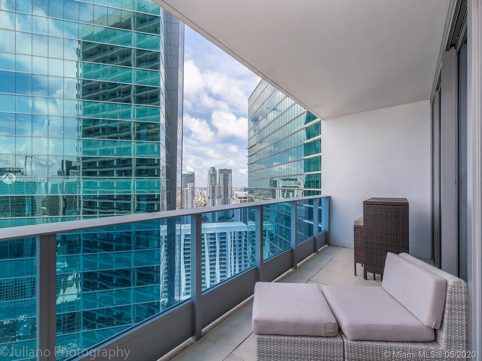200  Biscayne Boulevard Way #4113 For Sale A10867879, FL