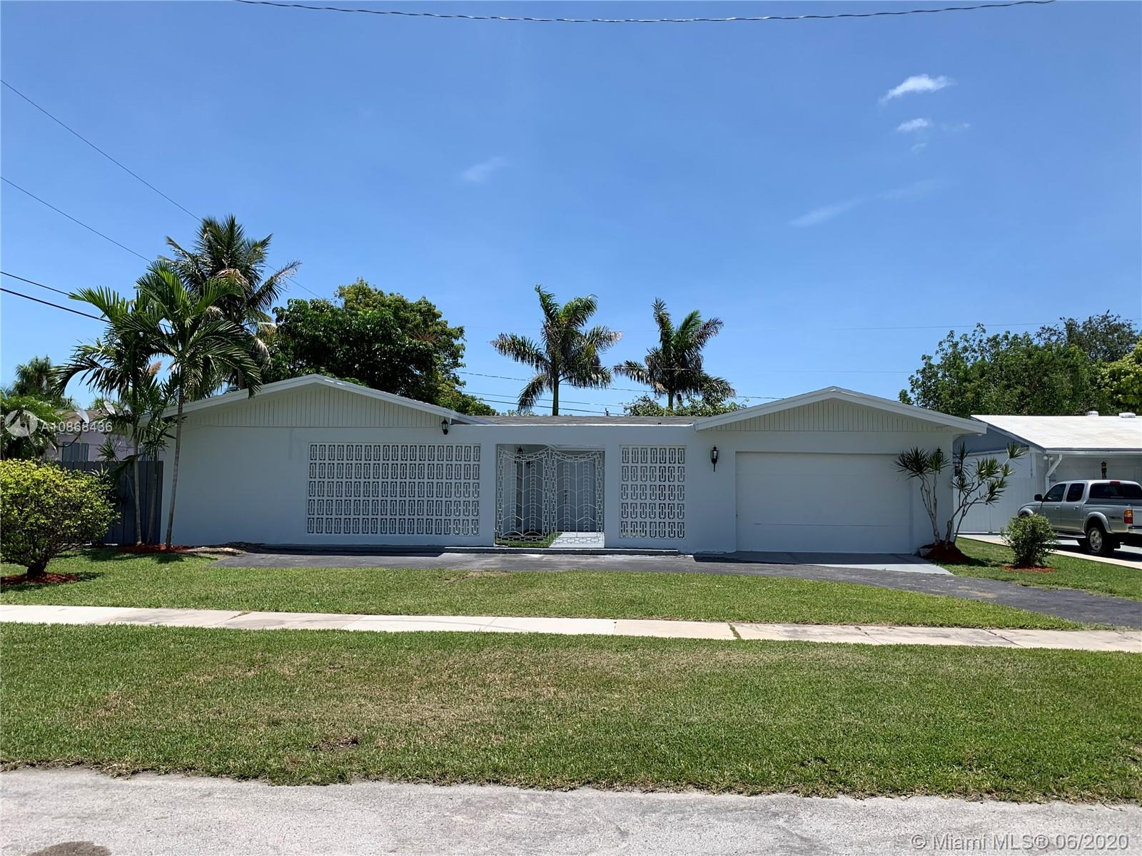 Undisclosed For Sale A10868436, FL