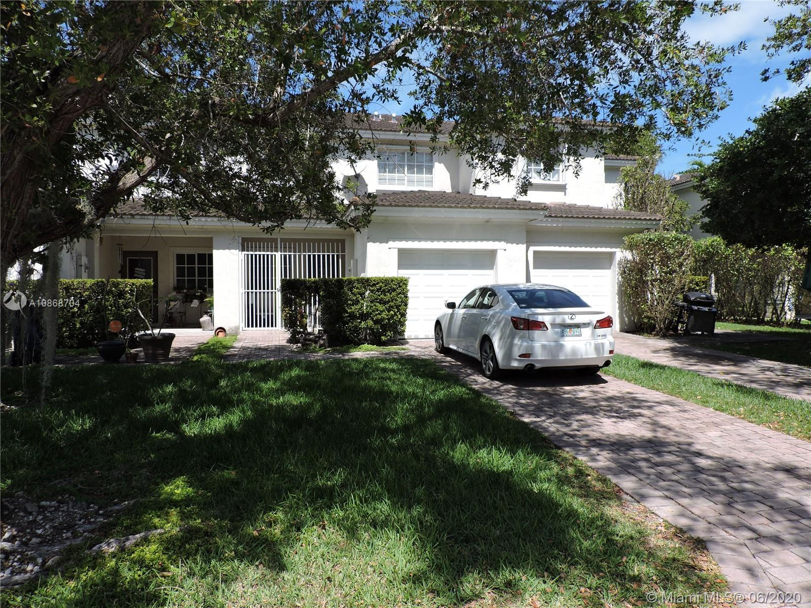 14246 SW 272nd St #14246 For Sale A10868704, FL