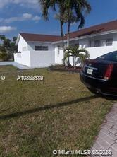 11121 SW 142nd Ave  For Sale A10868689, FL