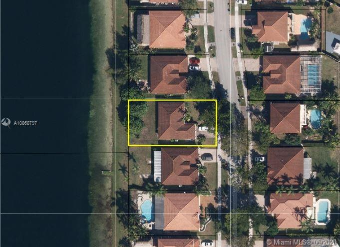21344 SW 92nd Ave  For Sale A10868797, FL
