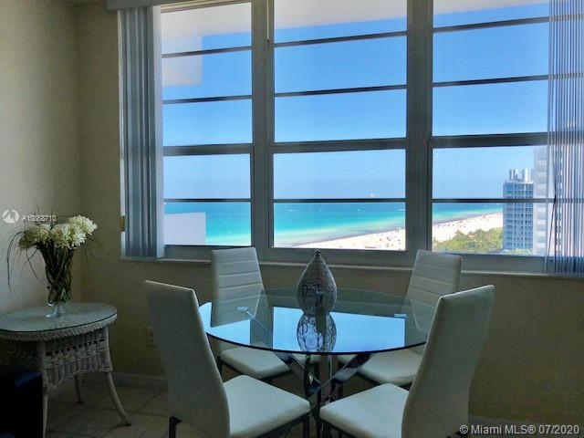 100  Lincoln Rd #1538 For Sale A10868710, FL