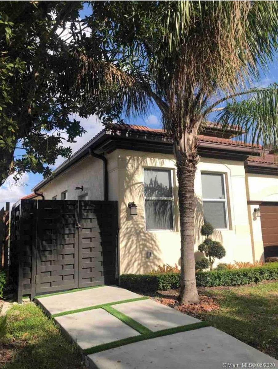18245 NW 89th Ave #1 For Sale A10867525, FL