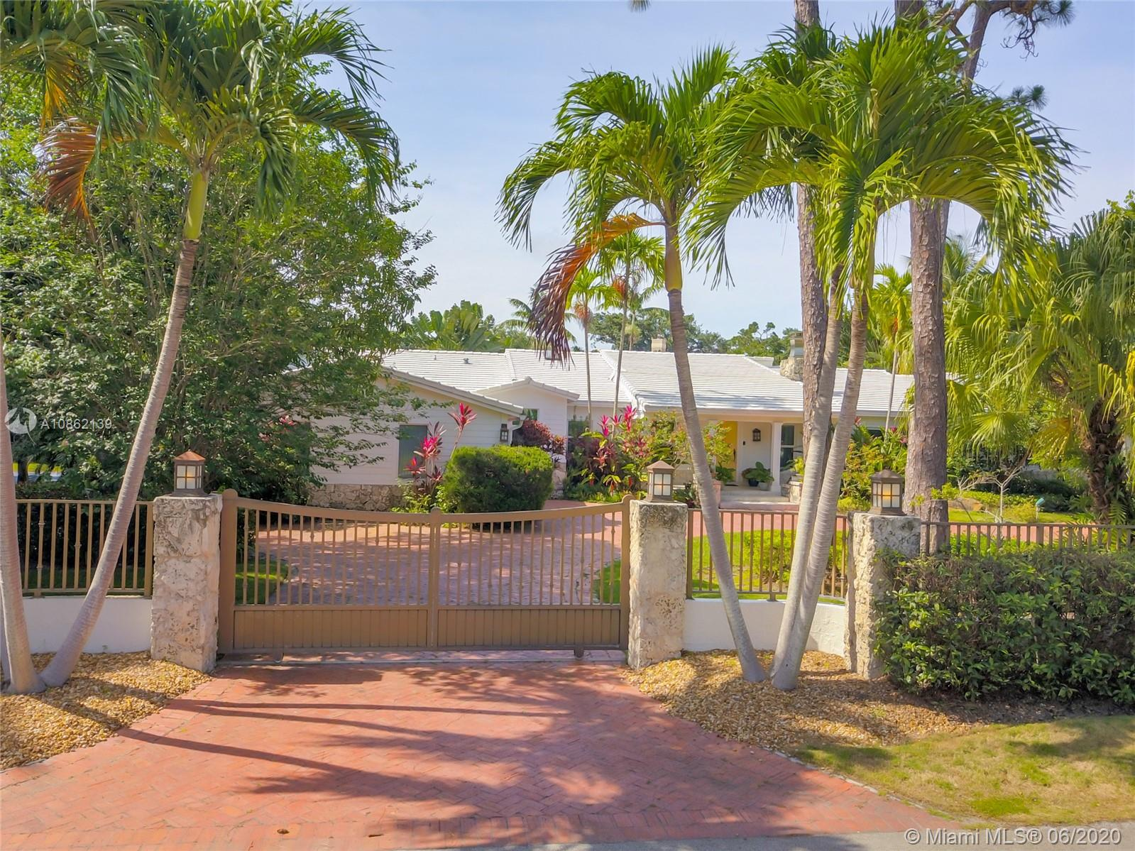 6651 SW 100th St  For Sale A10862139, FL