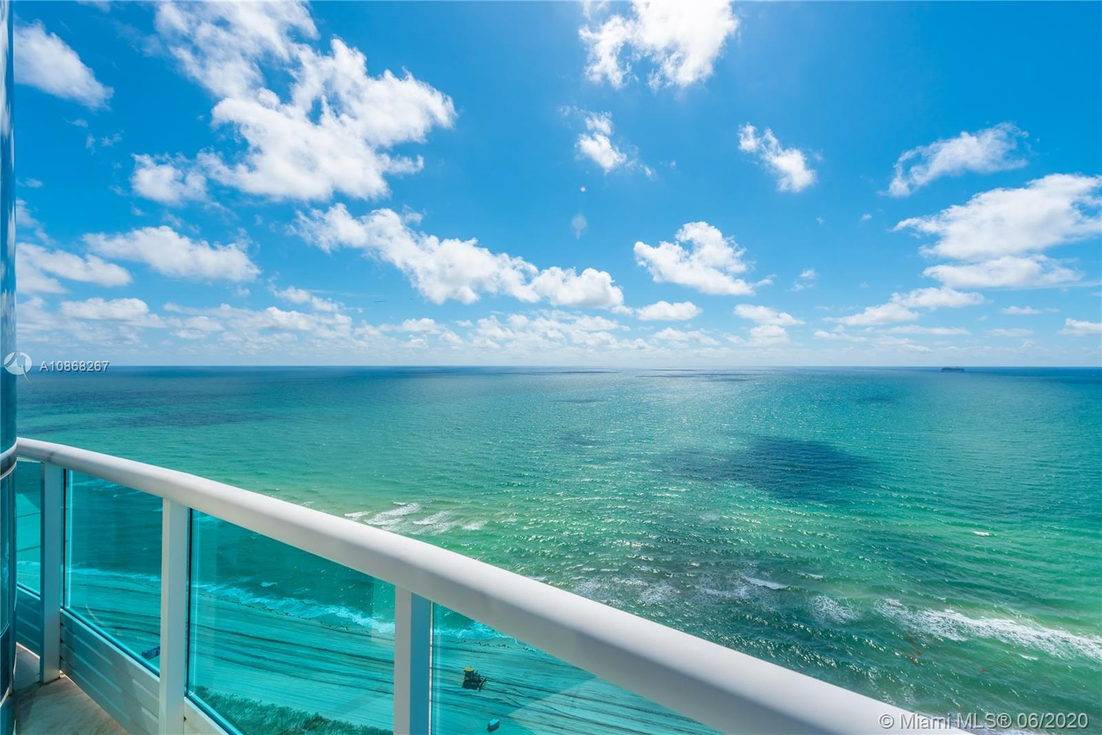 5025  Collins Ave #Penthouse East & West For Sale A10868267, FL