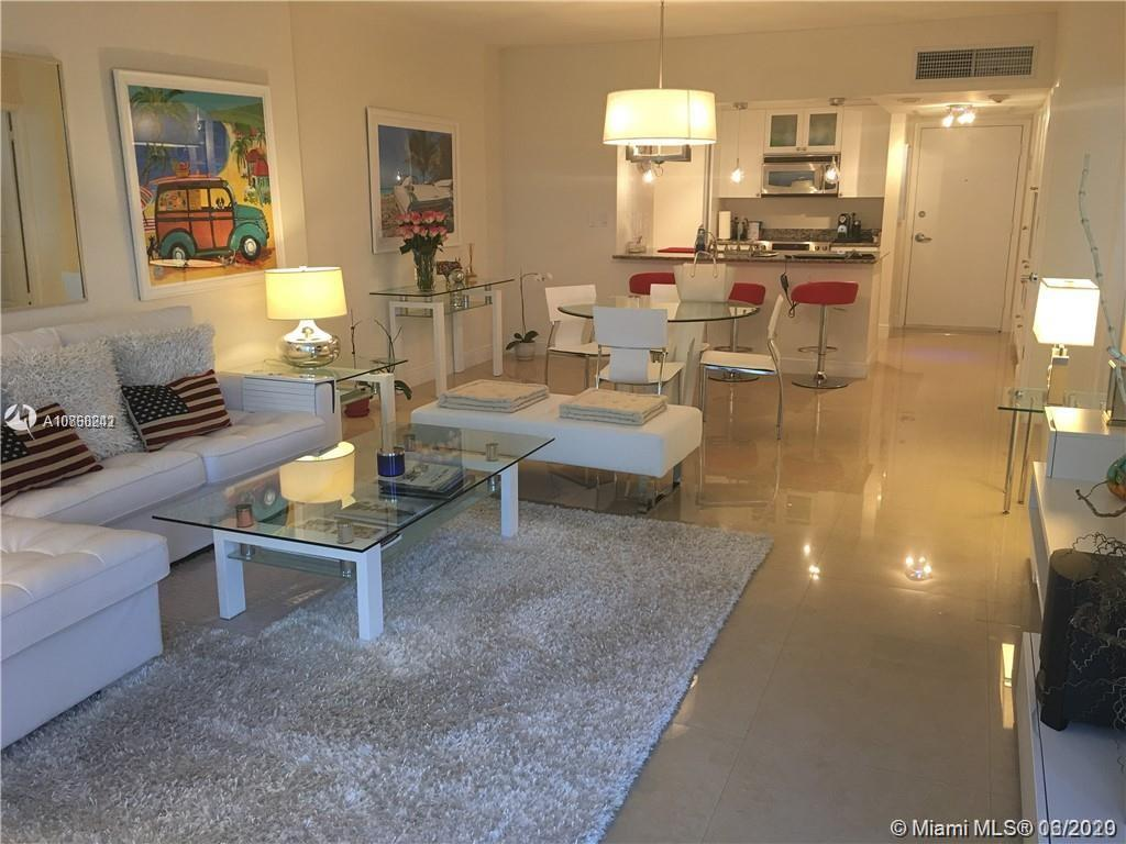 10275  Collins Ave #315 For Sale A10868242, FL