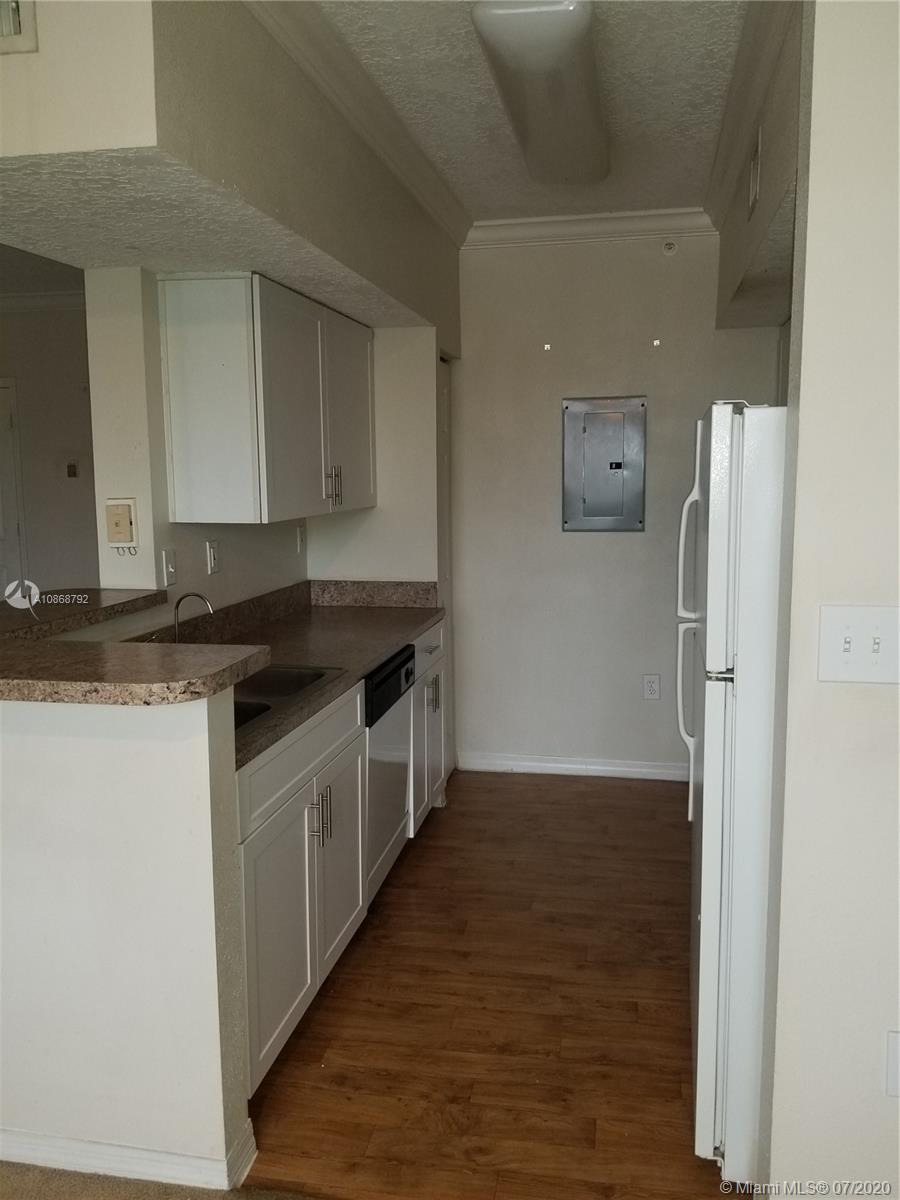 11601 SW 2nd St #303 For Sale A10868792, FL