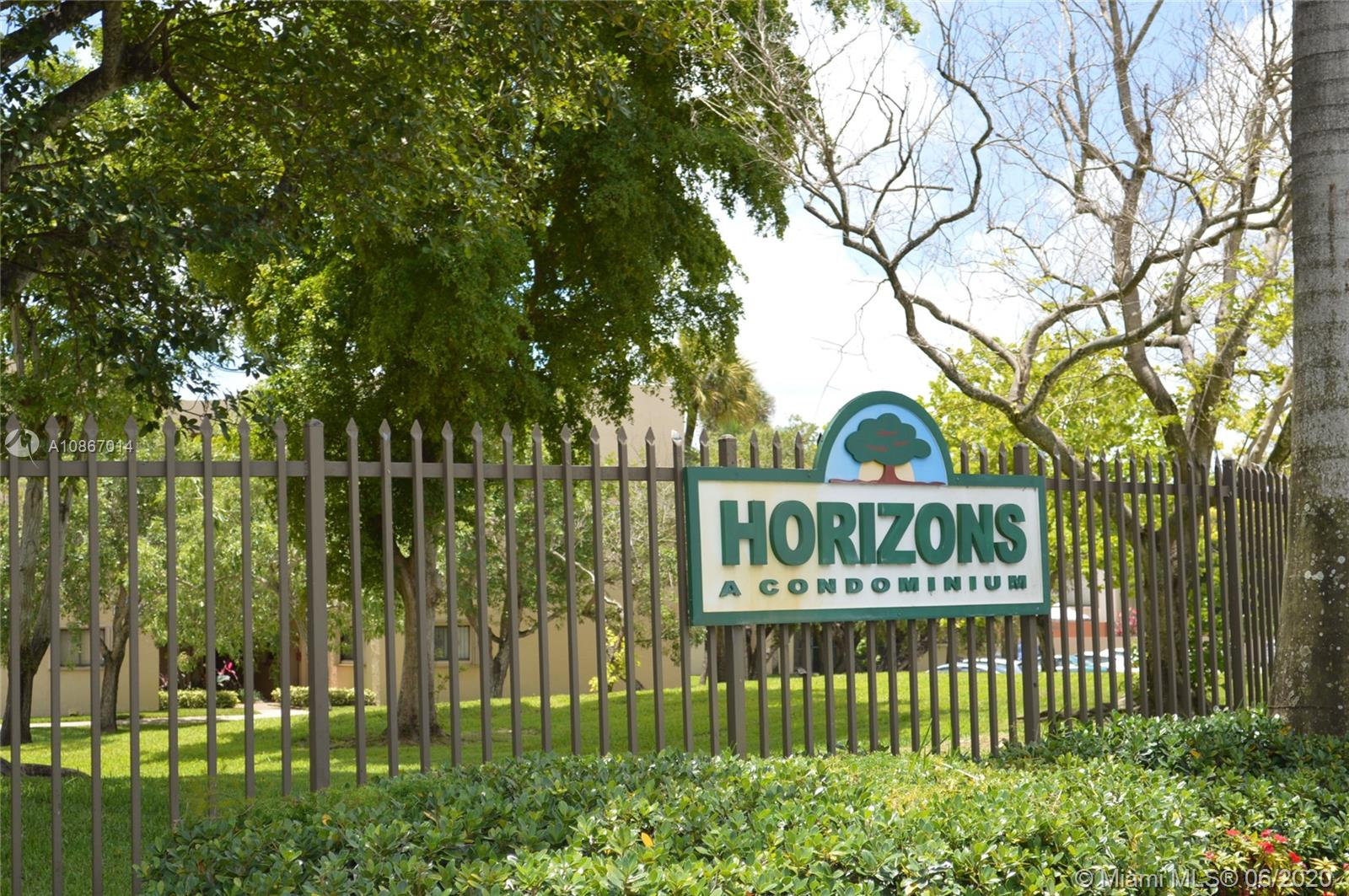 8025 SW 107th Ave #208 For Sale A10867014, FL