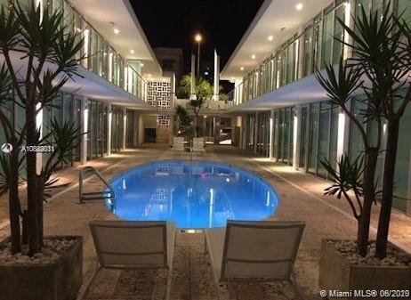 1601  West Ave #112 For Sale A10869031, FL