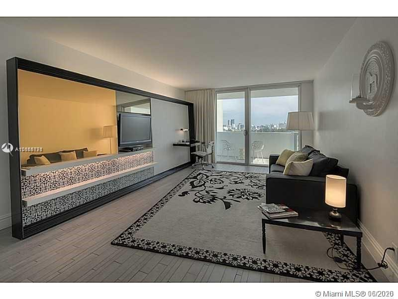1100  West Ave #317 For Sale A10868771, FL