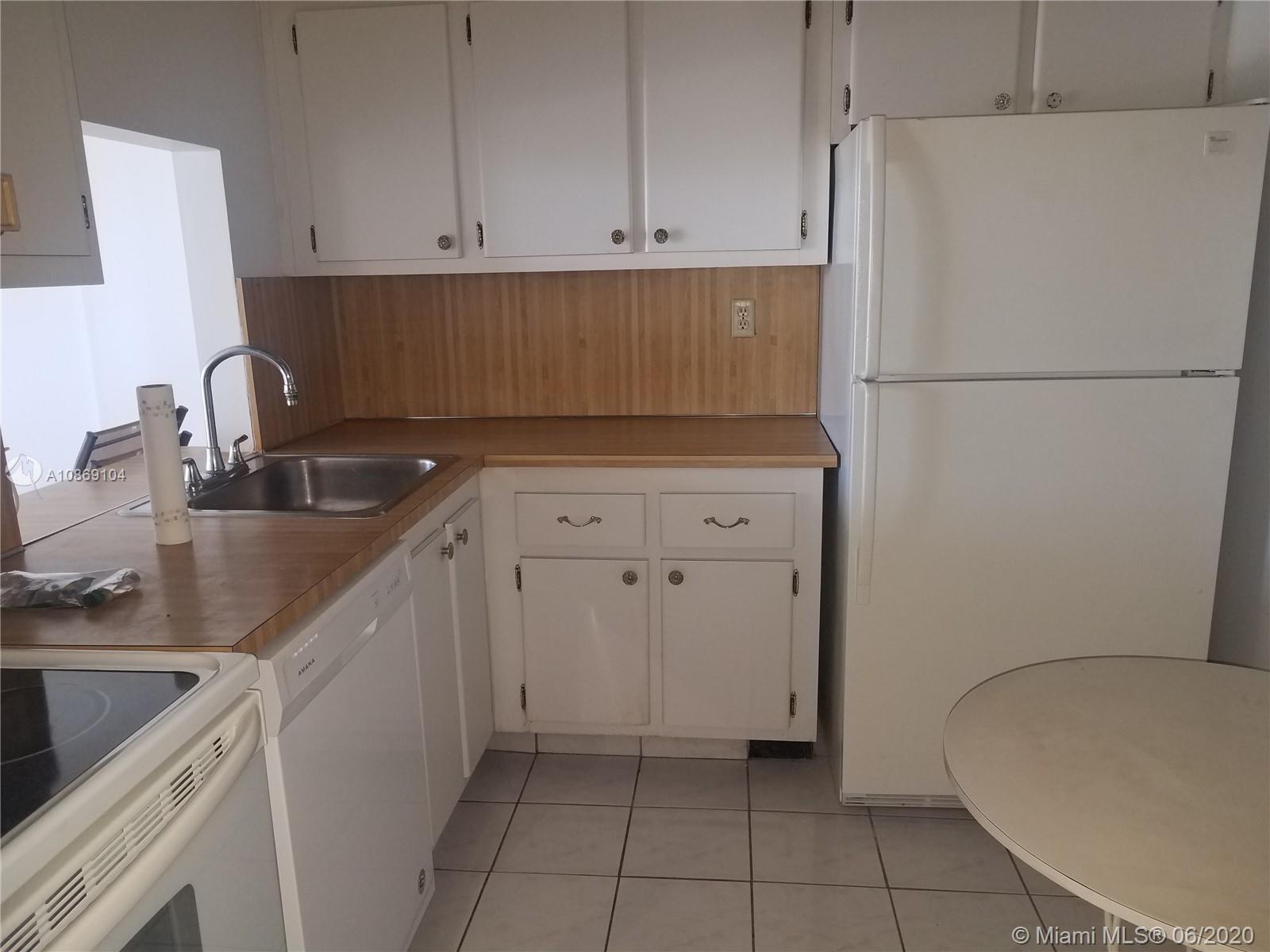 16751 NE 9th Ave #404 For Sale A10869104, FL