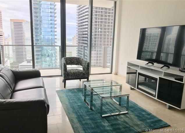 88 SW 7th St #2603 For Sale A10869099, FL