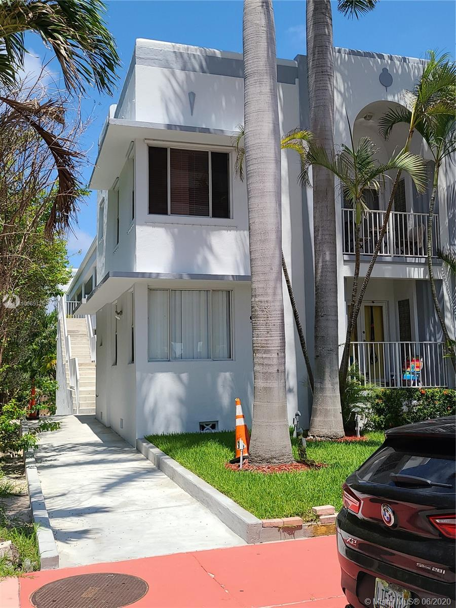 9248  Collins Ave #103 For Sale A10869125, FL
