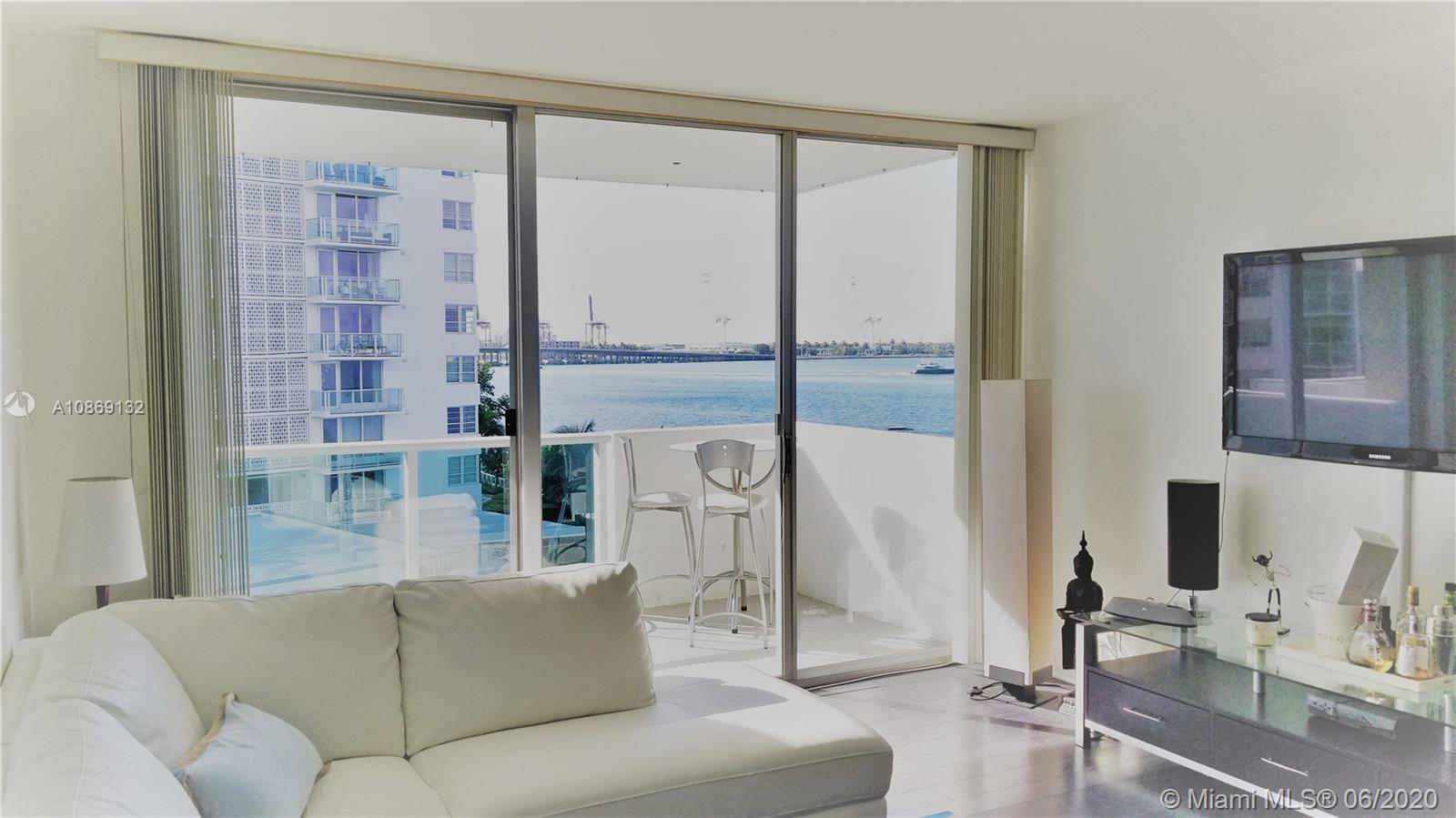 1000  West Ave #426 For Sale A10869132, FL