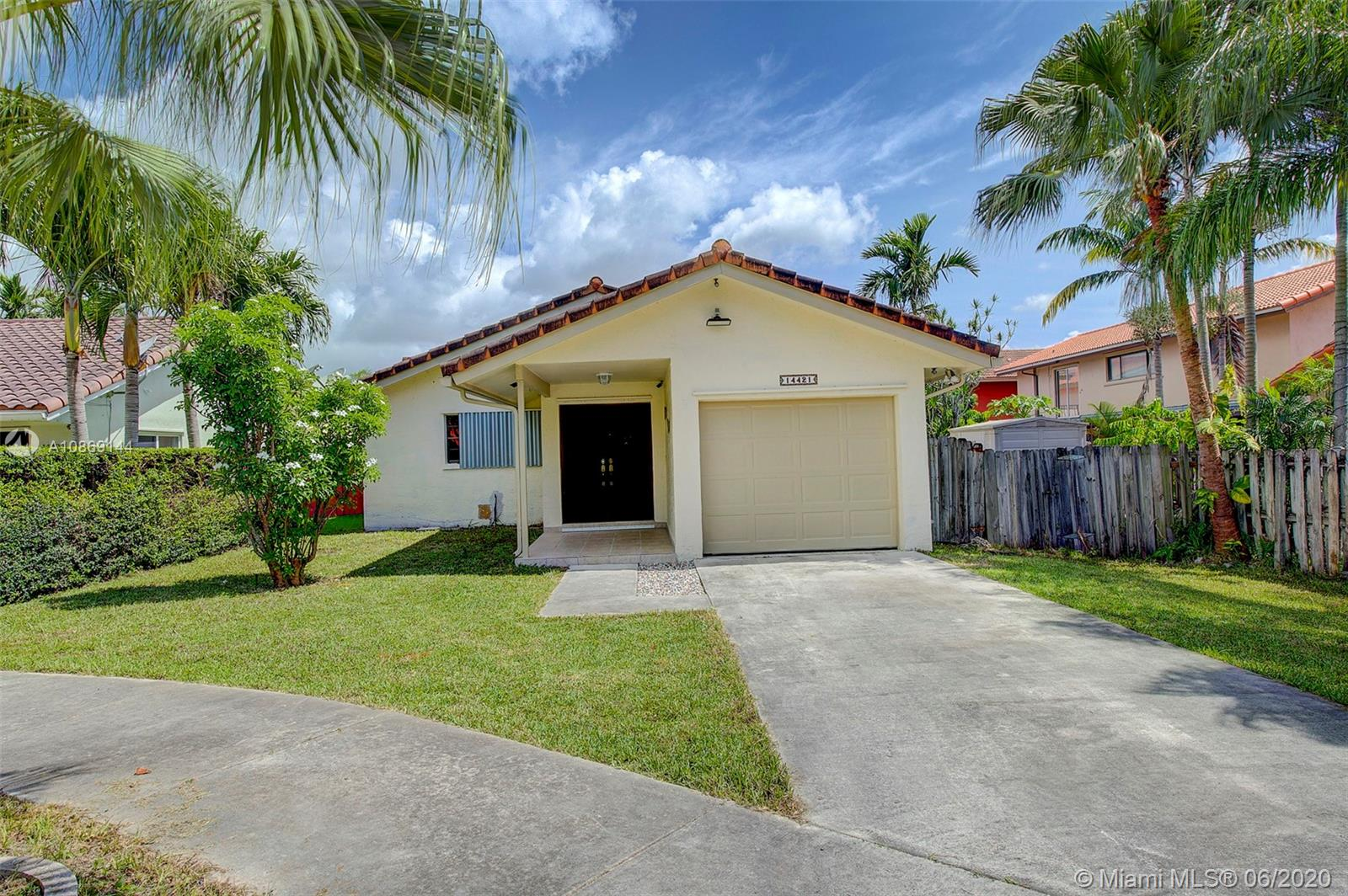 Undisclosed For Sale A10869144, FL