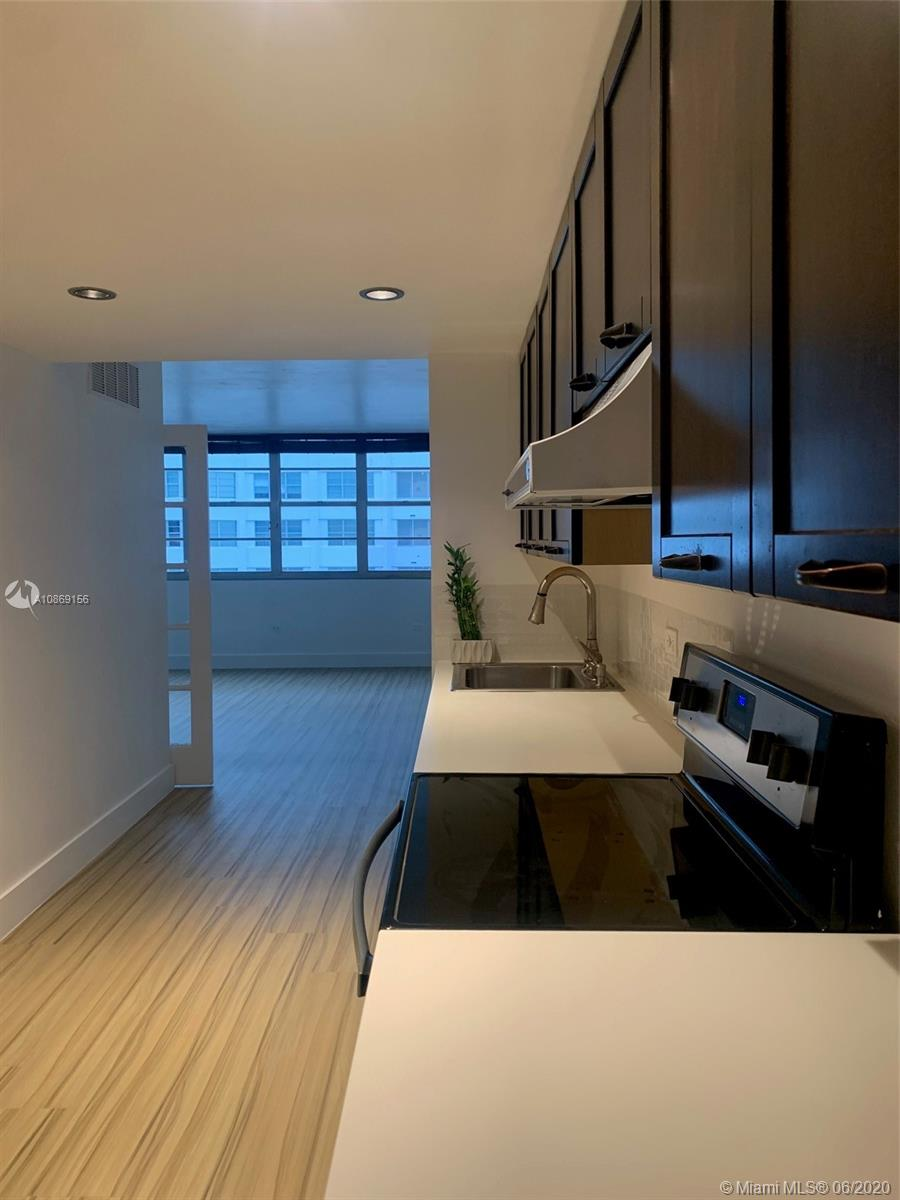 999  Brickell Bay Dr #1106 For Sale A10869156, FL