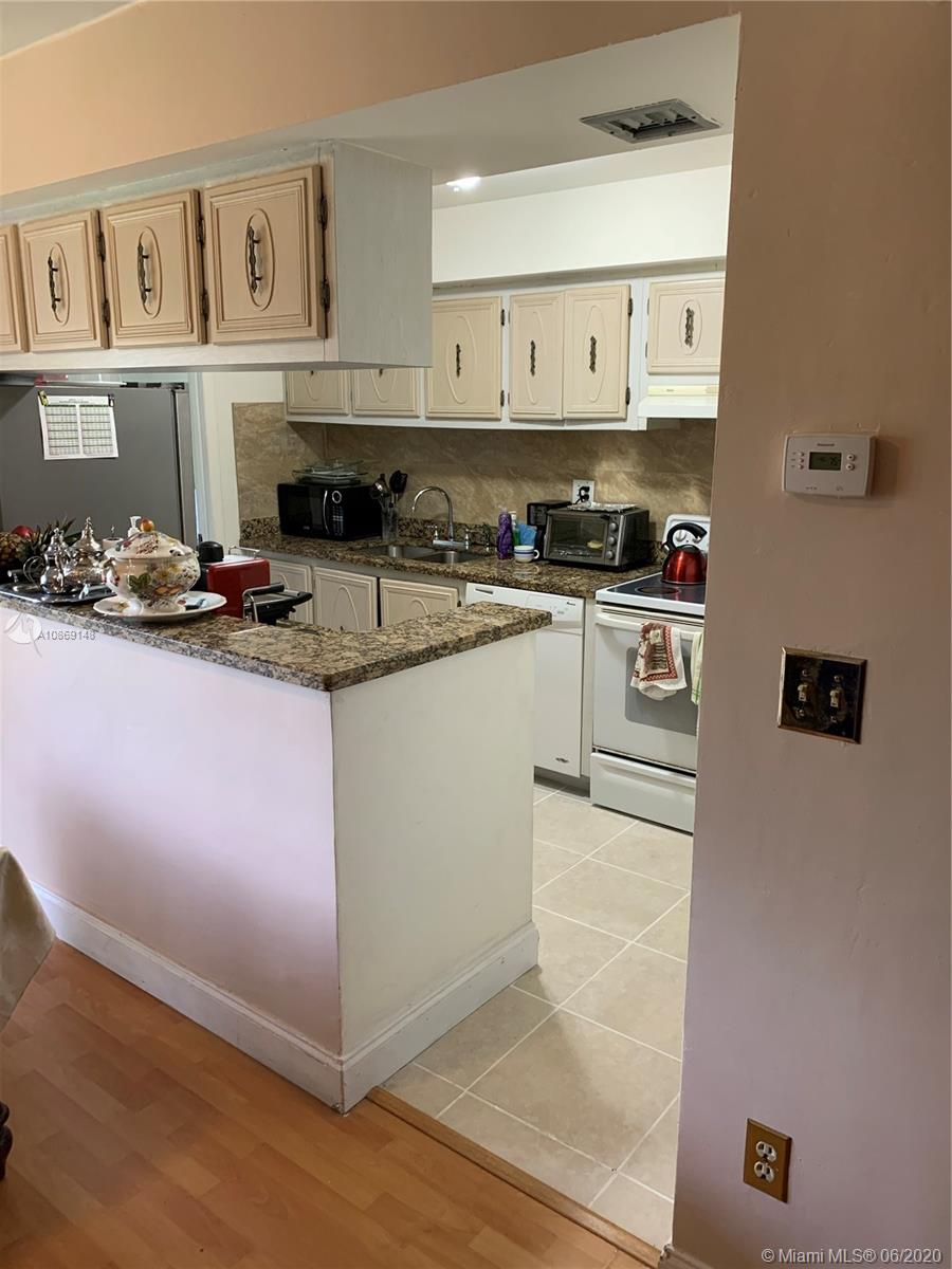8401 SW 107th Ave #364E For Sale A10869148, FL