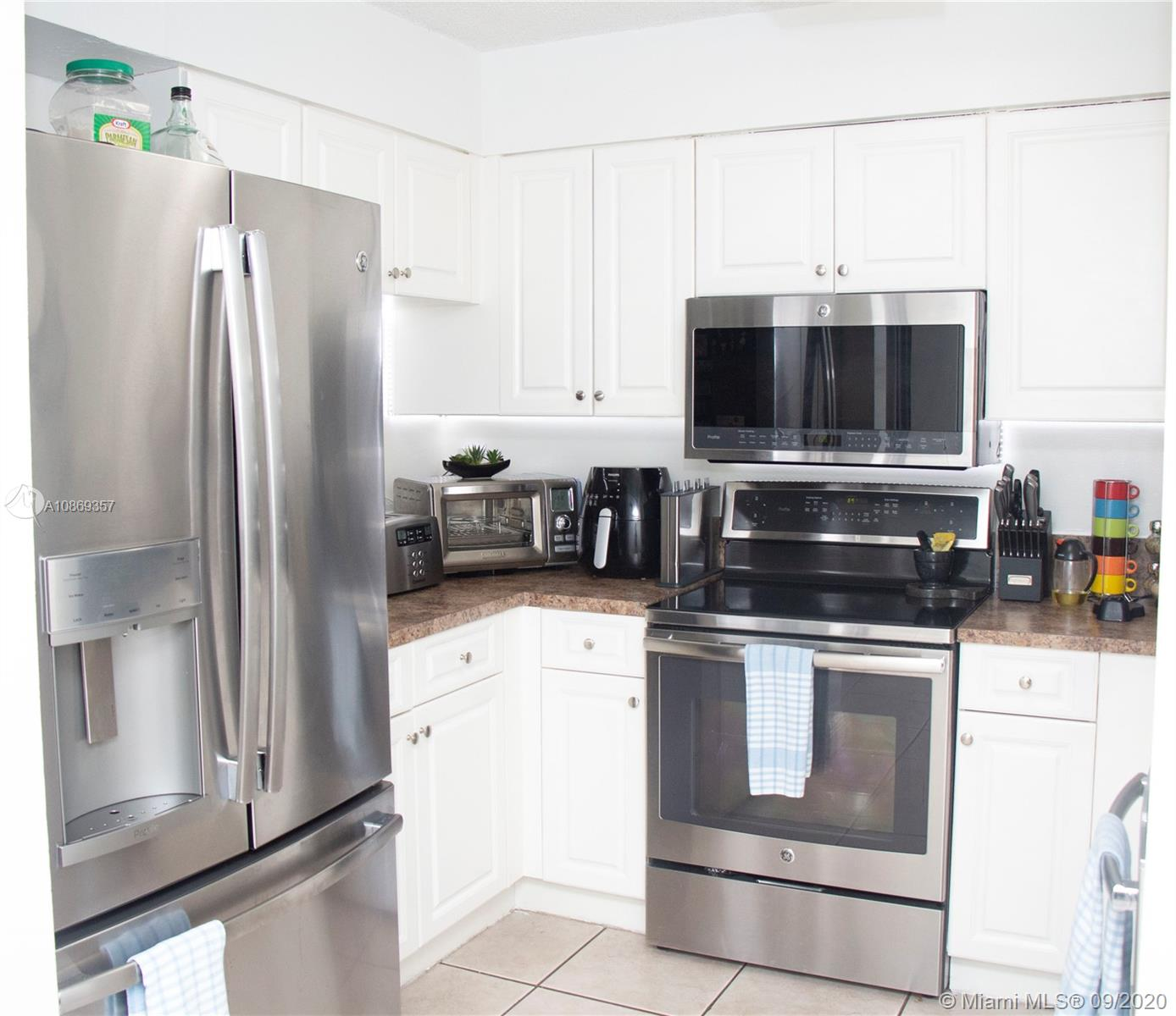 14961 SW 82nd Ln #21-204 For Sale A10869357, FL