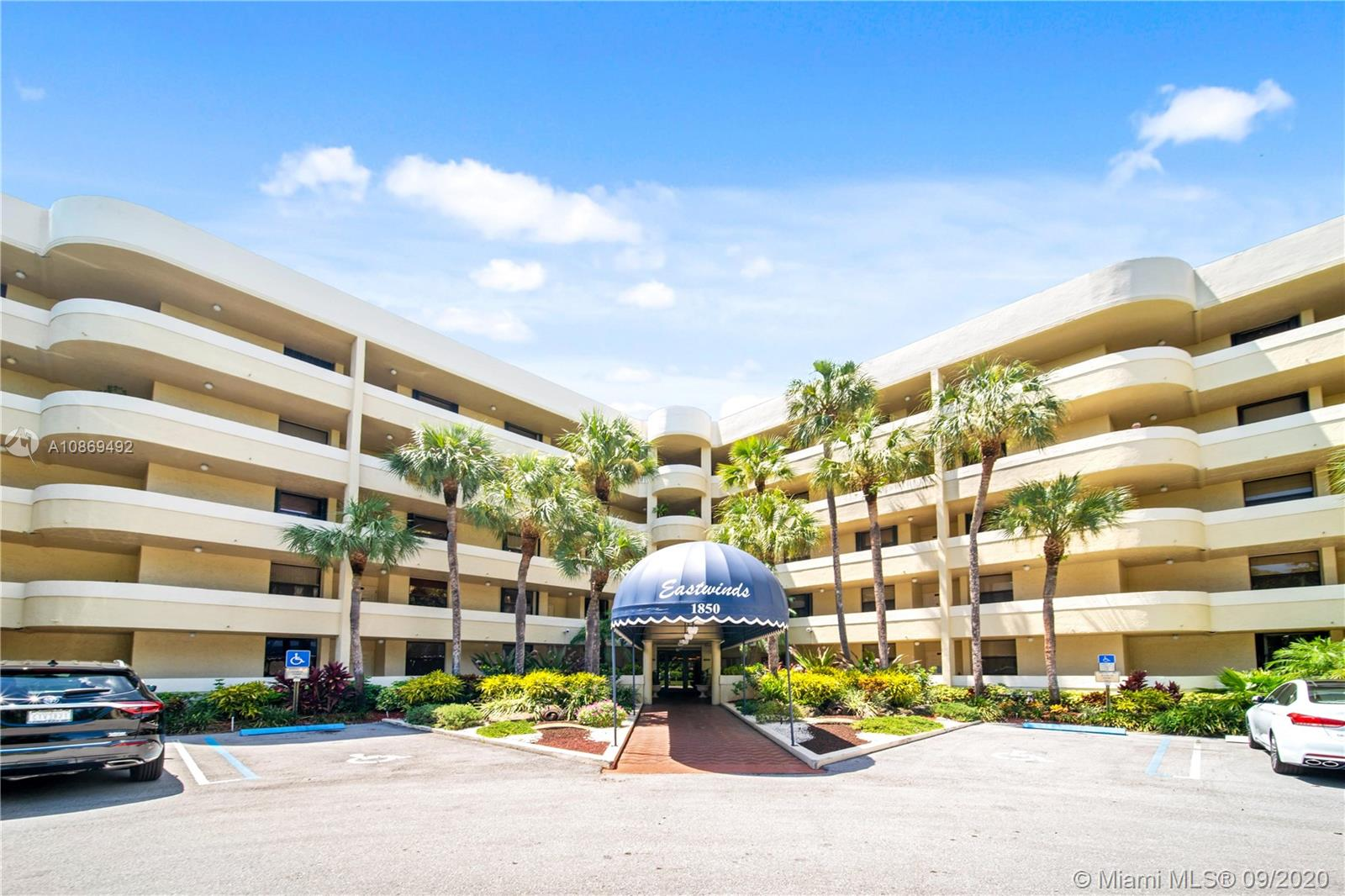 1850  Homewood Blvd #3090 For Sale A10869492, FL