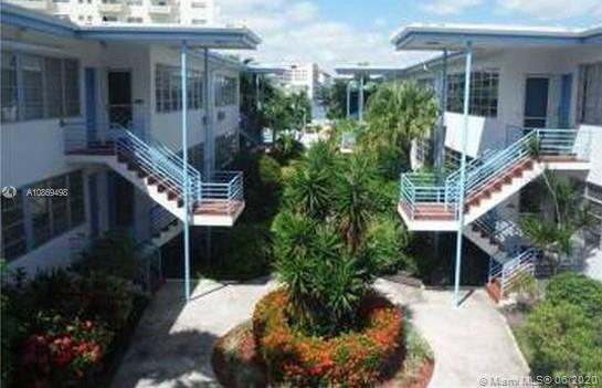 4710  Pine Tree Dr #41 For Sale A10869498, FL
