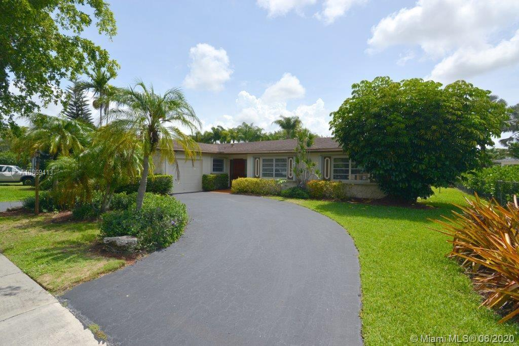 10901 SW 104th Ave  For Sale A10869413, FL